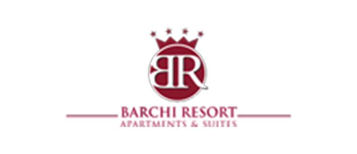 barchi-resort