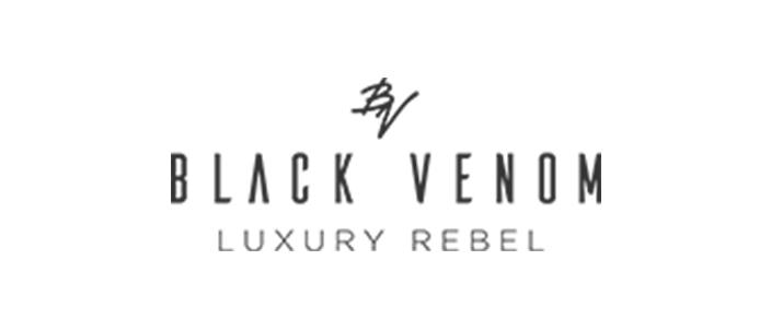 blackvenom