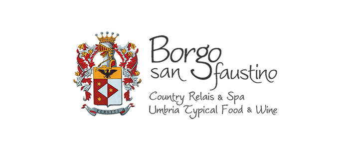 borgo-san-faustino