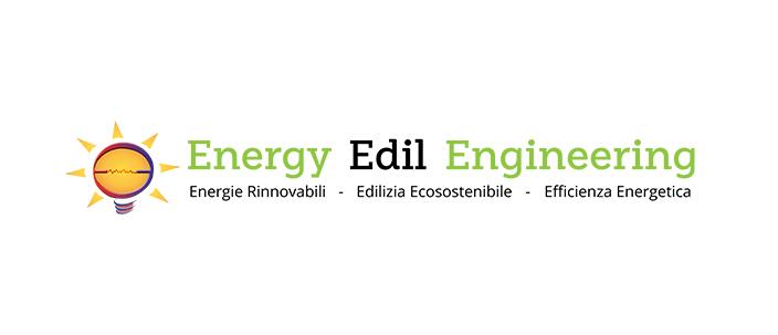 energy-edil