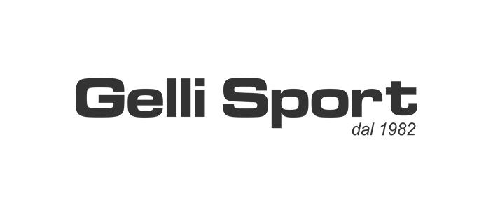 gelli-sport
