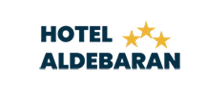 hotel-aldebaran