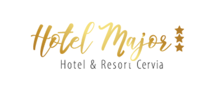 hotel-major