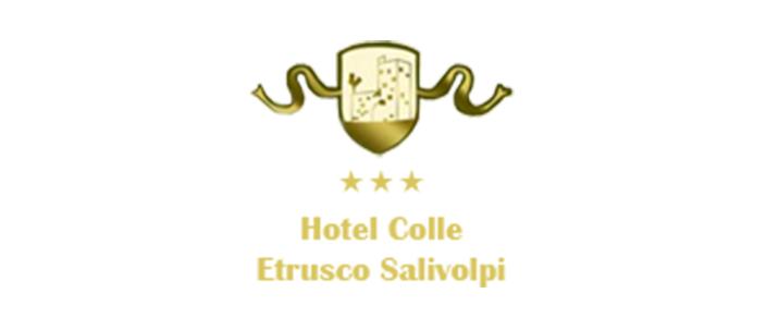 hotel-salivolpi
