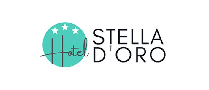 hotel-stella-doro