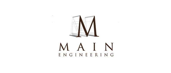 main-engineering