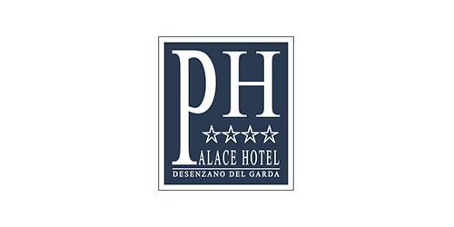 palacehotel