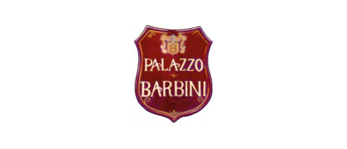 palazzo-barbini
