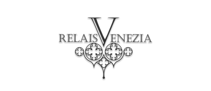 relais-venezia