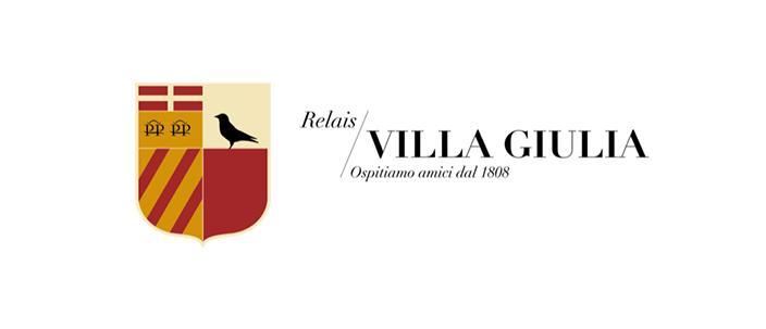 relais-villa-giulia