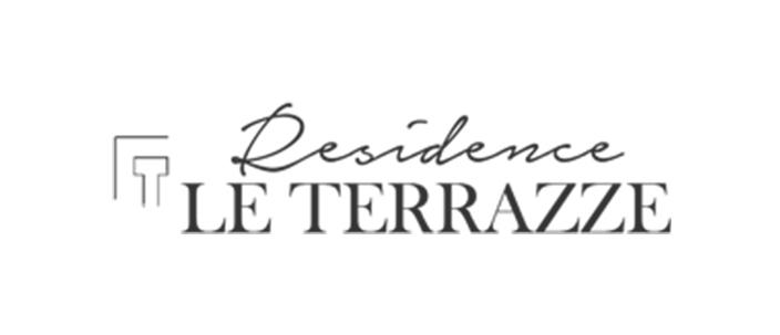 residence-le-terrazze