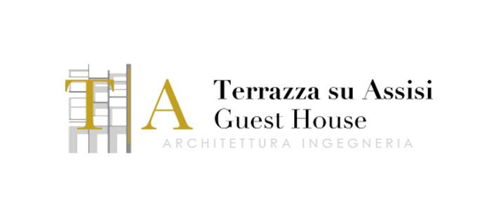 terrazza-su-assisi