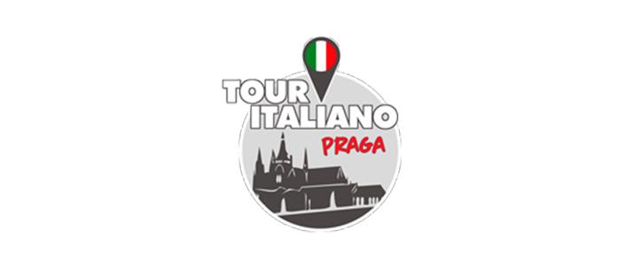tour-italiano-praga