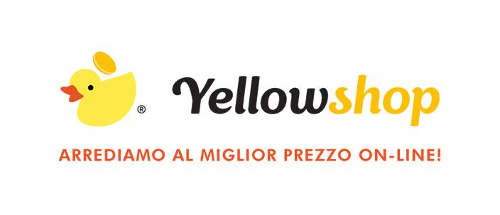 yellow-shop